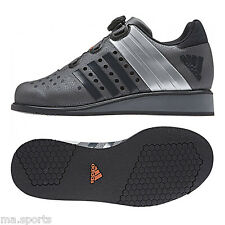 adidas Lightweight Fitness Shoes for Men