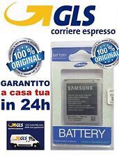 BATTERIA ORIGINALE SAMSUNG GALAXY S3 Mini i8190 EB-F1M7FLU GT-i8190 i8160 S7562