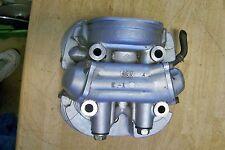 1983 Yamaha XV500 XV 500 Virago Engine Heads