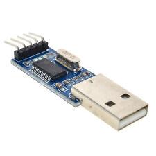USB to RS232 Serial TTL PL2303 USB UART Board PL-2303HX Module Konverter Arduino