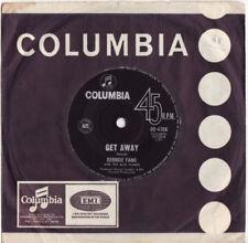 1960s Vinyl Music Records Jazz DVDs