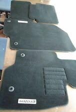 mazda 3  genuine mats suit current BM BN model