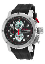 Red Line GTO Chronograph Mens Watch RL-308C-01