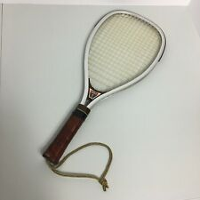Leach Eagle Racquetball Racket - Pre Owned - Very good condition