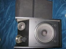 SINGLE SPEAKER Bose 301 Series III Direct Reflecting Bookshelf RIGHT