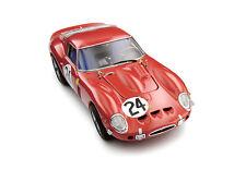 Ferrari Tourenwagen- & Sportwagen-Modelle im Maßstab 1:43