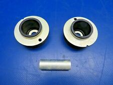 Piper Lord Engine Mount P/N J7402-16 NOS (0720-551)