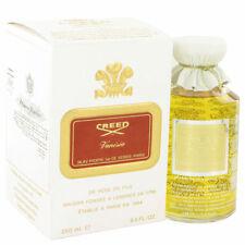 Vanisia by Creed 8.4 oz EDP Perfume for Women Millesime Flacon Splash New In Box