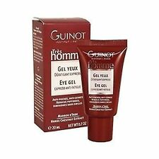 TRES Homme Contour Yeux 20ml by Guinot