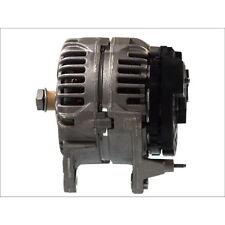 Lichtmaschine, Generator BOSCH 0 124 325 149