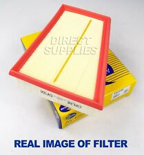 Car Air Filters For Renault For Sale Ebay