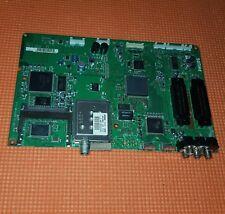 MB pour Philips TV 20HF5335D 3139 123 62614 WK713.5 HJ823 A82323 écran: LC201V02