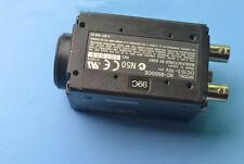 ONE USED Xc-8500CE Sony Camera Module