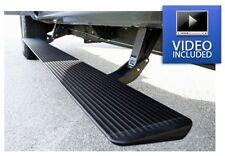 AMP Research Power Step Running Board 75113-01A for Chevy Silverado / GMC Sierra