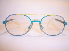 Brille/Kinderbrille mit Federscharnier Topqualität