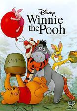 NEW - Winnie The Pooh