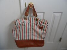 Rare Chloe Paraty extra large handbag
