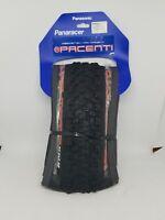 Panaracer Quasi Moto Pacenti 650B 27.5x2 Tire MTB Folding Black msrp $52