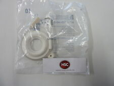 WORCESTER 24CDI & 28CDI RSF FLAME SENSING ELECTRODE & HARNESS KIT 87161203450