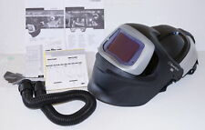 3M 9100-MP Speedglas High Impact Welding Helmet *NEW*