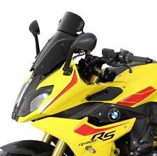 MRA Multi-X-Creen Scheibe schwarz BMW R 1200 RS 15- Windschutz Windschild