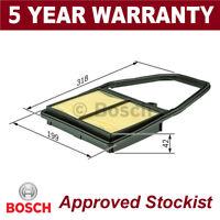 Bosch Air Filter S3322 1457433322