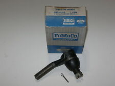 1961 FORD WITH POWER STEERING LH OR RH TIE ROD END NOS C1AZ-3A130-B