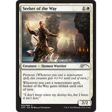 Magic Origins White Collectable Card Games & Accessories