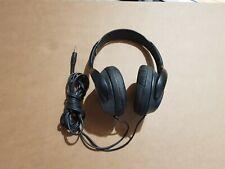 SONY professional Stereo Kopfhörer Headphones MDR-P70
