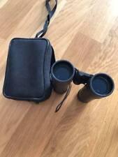 Fernglas Tasco Sonom 10x25 mit Tasche