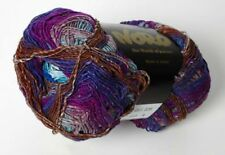 Noro Taiyo Sock Yarn #36 - by skein