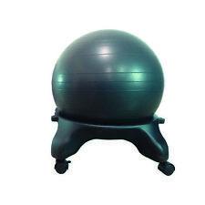 Pblx Fit Chair (Model: 40090)