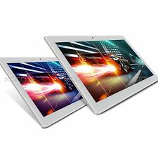 "XGODY 10.1"" 4G LTE Unlocked GSM Wi-Fi Bluetooth 32GB Android Tablet PC Phablet"