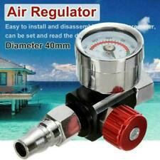 Other Compressed Air Treatment