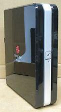 Polycom HDX 7000 HD PAL Vidéo Fé RE N ce système CODEC 2201-27284-002