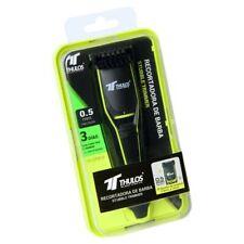 Recortador de barba. THULOS TH-CP310