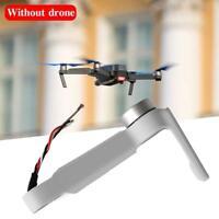 Left Right Front Arm Back Rear Arm For DJI Mavic Mini Drone Repair Accessories