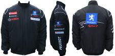 Peugeot Jacket Veste Blouson