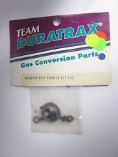 Team Duratrax Diff Rebuild Kit LXT DTXC0938