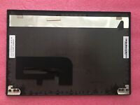 New laptop for Lenovo ThinkPad T440S T450S LCD rear lid cover case Touch 04X3872