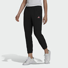 adidas Essentials Gradient Logo 7/8 Pants Women's Pants