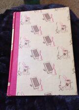 The Adventures Of Tom Sawyer BY: Mark Twain / Donald McKay Grosset & Dunlap 1946