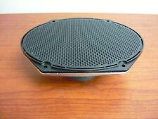 "FORD OEM Sound System-Rear Door Speaker 9U5Z18808A 5 1/2"" X 7 1/2"""