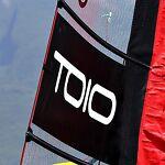 Toio-Cowes