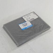 Mazda Foam Cable Insulation Wrap Carplay Android Urethane Tape Genuine C830V6693