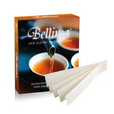 Bellima Wasserfächer 5er Packung, kalkfreier Tee