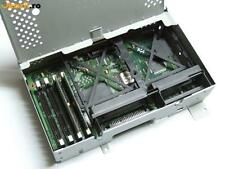 C7844-60001 Hp 4100mfp 4100 Mfp principal lógica formateador Board