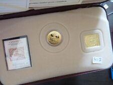 CANADA 2001 SILVER SET 150 ANNIVESARY BEAVER 3 CENT COIN