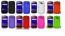 Hard Protector Faceplate Cover Phone Case for Pantech Burst P9070 9070