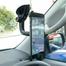 Apple for iPhone 6 Plus Mobile Phone & Pda Car Mount/holders